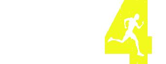 logo run4fun